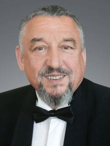 Пектеев Василий Александрович