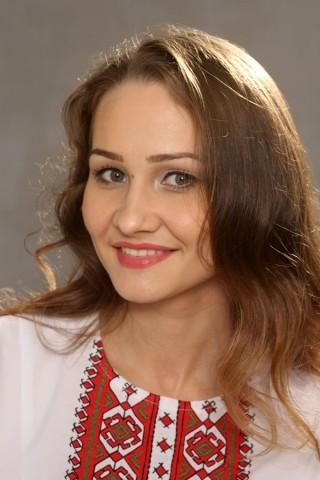 Воронцова Марина Валерьевна
