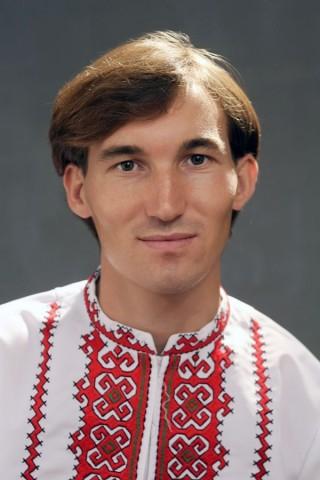 Яруков Андрей Арсентьевич