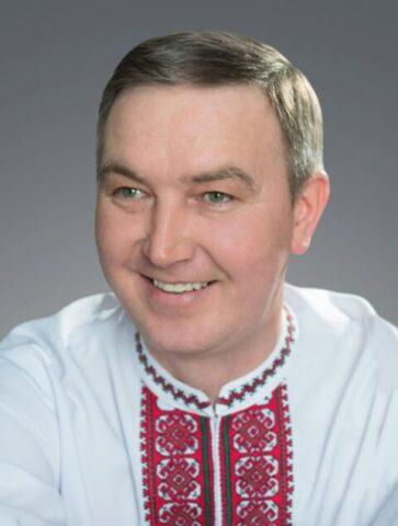 Асмаев Артем Михайлович