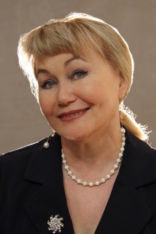 Гладышева Светлана Аркадьевна
