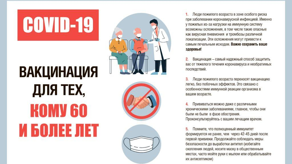 Инфографика-вакцинация